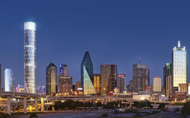 Shopify Experts in Dallas, Texas
